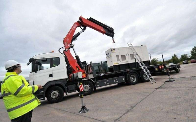 MX57-MBY-Fassi-F660AXP-Scania-Crane-Front-Mounted